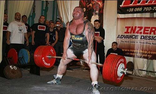 Powerlifting_1