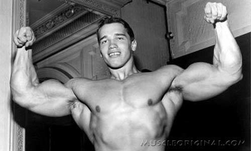 Young_Arnold_2